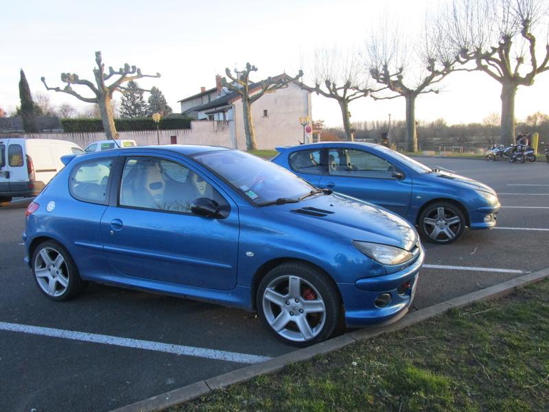 206 RC bleu récif - Page 3 Duo10