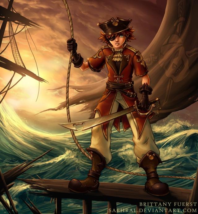 Avatars Pirates Pirat_10