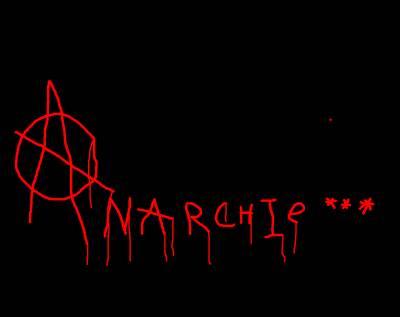 Quêtes      Anarch11