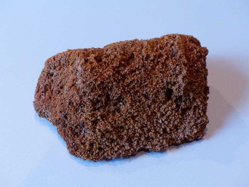 comment se nomme cette pierre  Cyril110