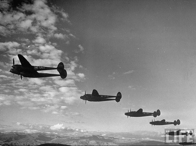 UN MIRACLE EN 1943 PENDANT LA SECONDE GUERRE MONDIALE 1st_fg10