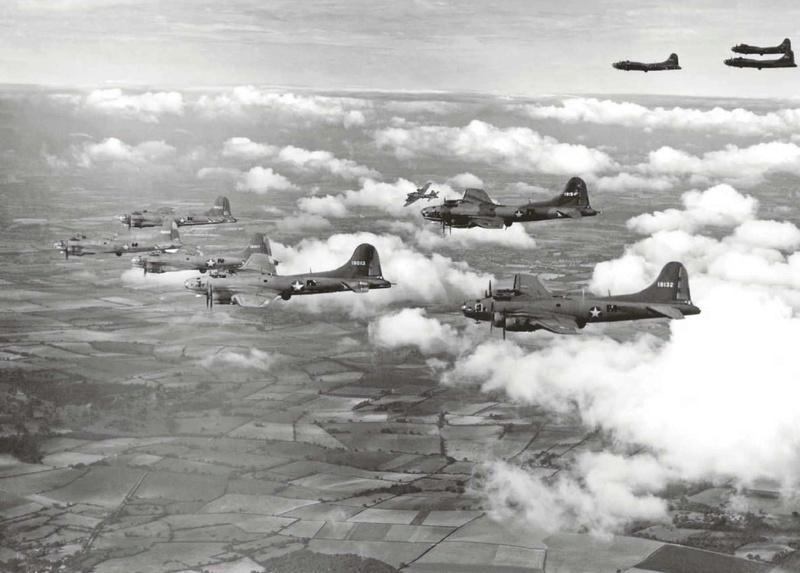UN MIRACLE EN 1943 PENDANT LA SECONDE GUERRE MONDIALE 97th_b11