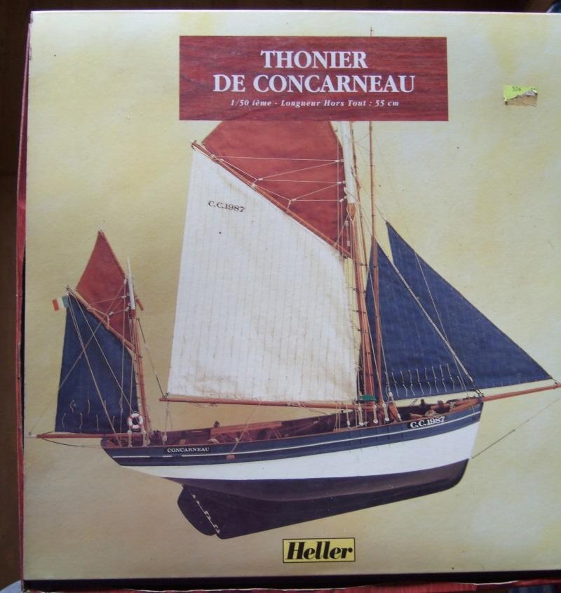 HELLER FOREVER Thonie11
