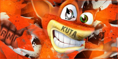 Kuta est la   Kuta_s10
