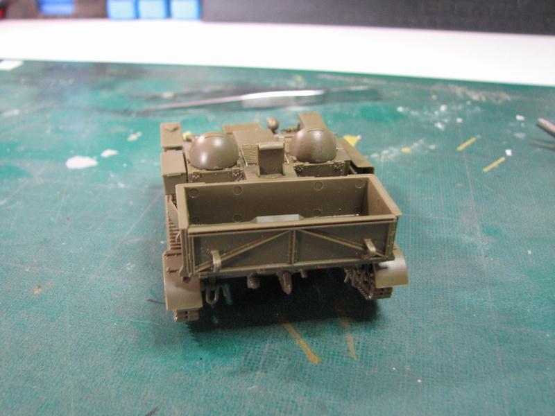 Chenillette Renault UE Tamiya 1/35 Img_5316