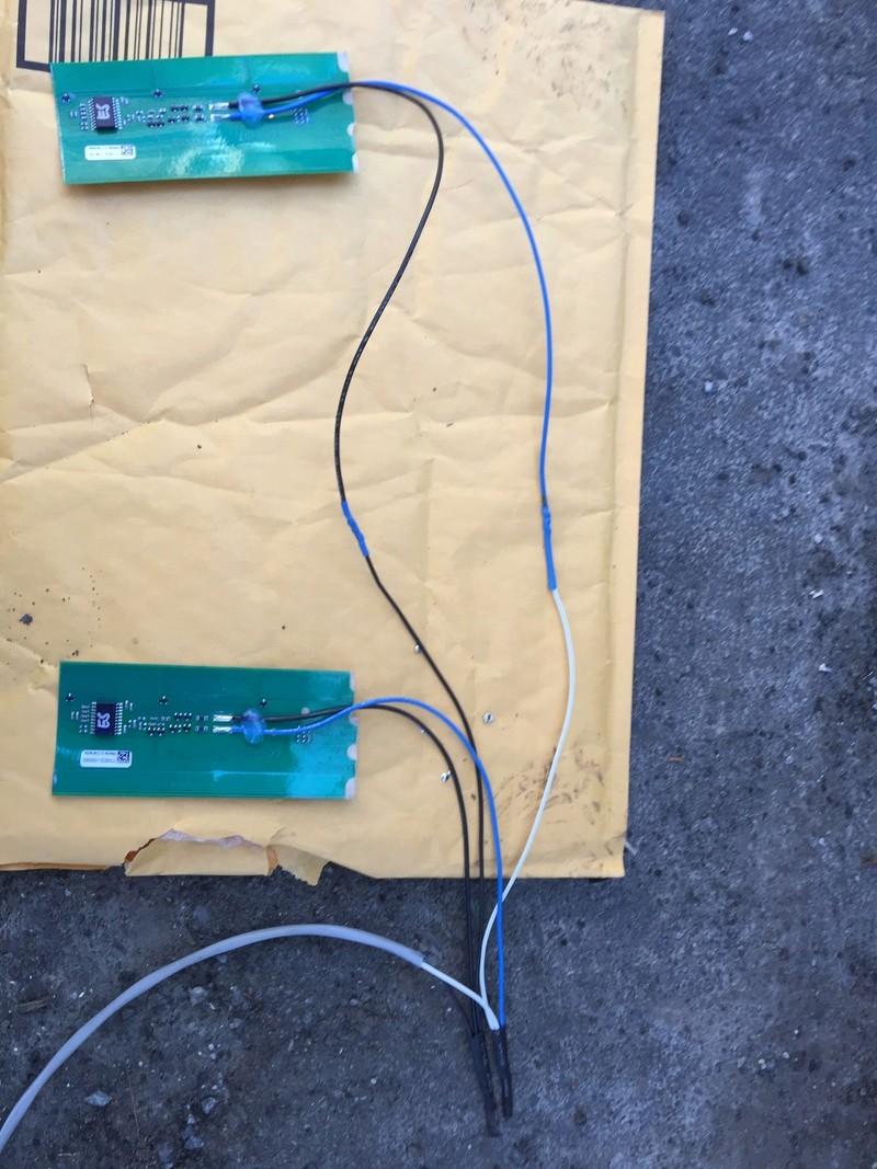 Installation SeeLevel II 709 (Surveillance du niveau des réservoirs) Img_3712
