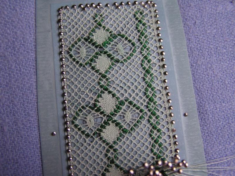 dentelle aux fuseaux et crochet de mamiemary P1010027