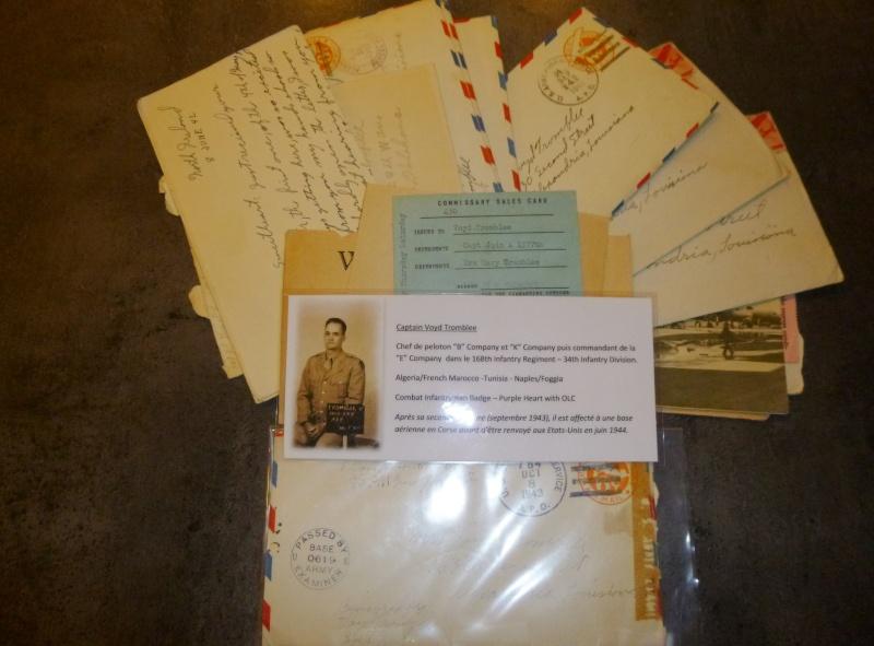 Vos lettres US ww2 P1000910