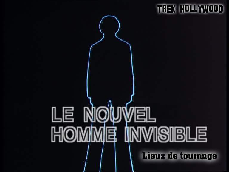 Le Nouvel Homme invisible 159