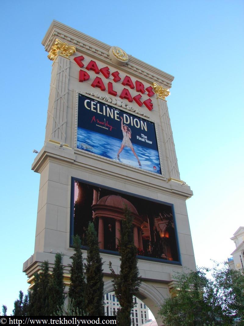 Episode 01 : L'étrangleur de Las Vegas - (The Las Vegas Strangler) Part 1&2 425