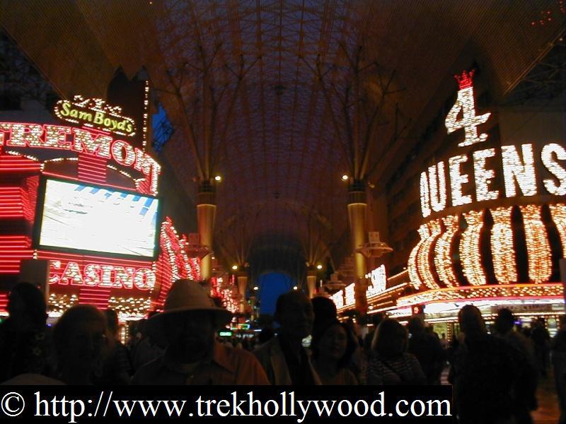 Episode 01 : L'étrangleur de Las Vegas - (The Las Vegas Strangler) Part 1&2 526