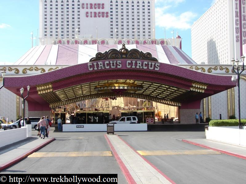 Episode 01 : L'étrangleur de Las Vegas - (The Las Vegas Strangler) Part 1&2 620