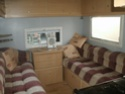New motorhome (well second hand) Gedc3113