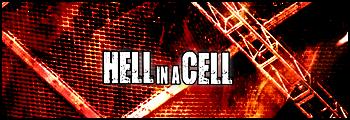 Wrestling Catch forum Hellin10