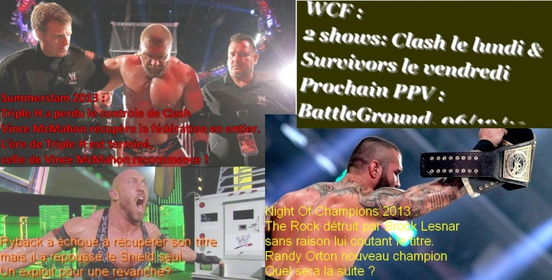 Wrestling Catch forum - Portail Sans_t11