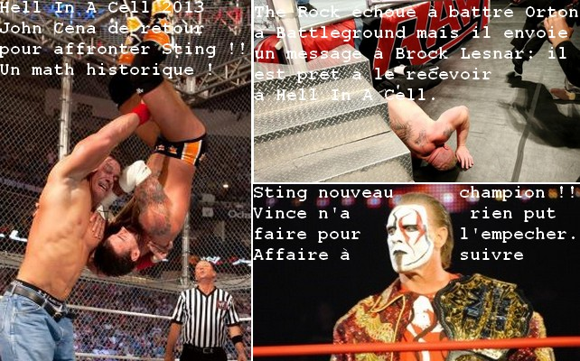 Wrestling Catch forum - Portail Sans_t12