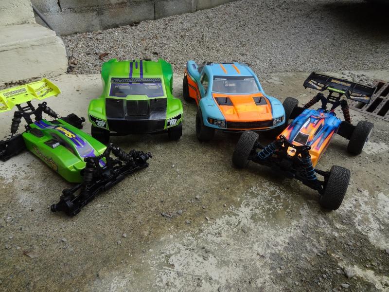 Dernières carrosseries pour 2013 Dsc03211