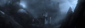Reino gris