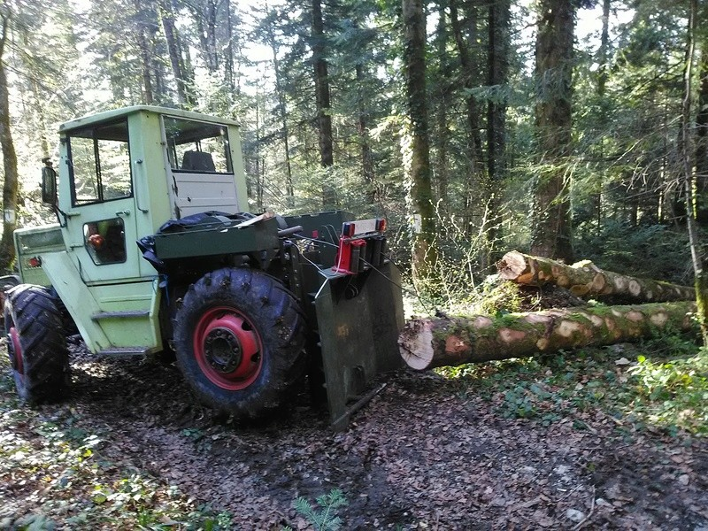 Montage forestier d'un MB Trac 800 - Page 5 Img_2029