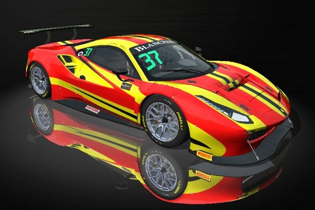 Blancpain GT Series Asia (2017 v0.9 released) Ams_2011