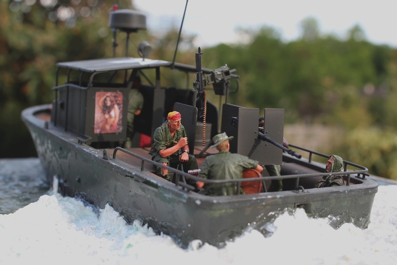 PBR Delta Blues 1/35 - Page 4 Img_1910