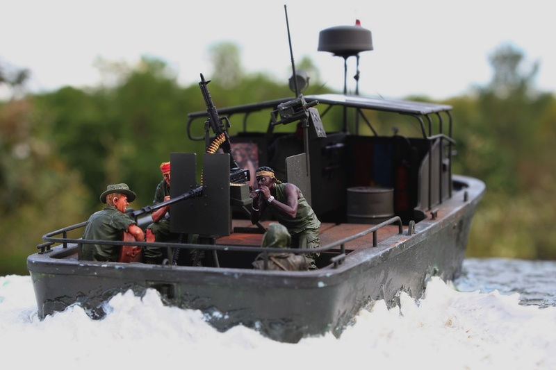 PBR Delta Blues 1/35 - Page 4 Img_1919