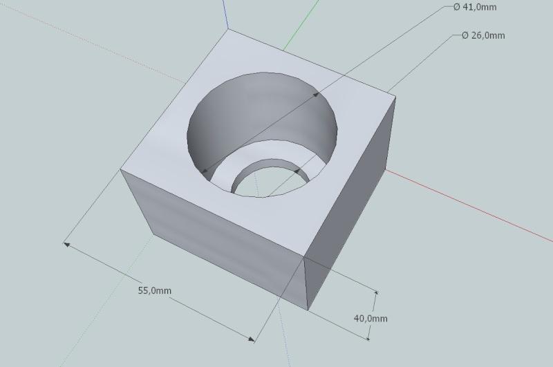 Proposition de fabrication Sabot_10