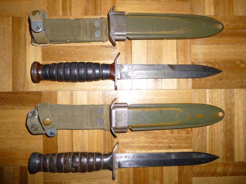 Le poignard USM3 (première partie complet) - Page 31 P1000319