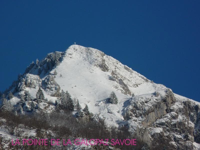 AUTOUR DE ON VILLAGE Savoie10
