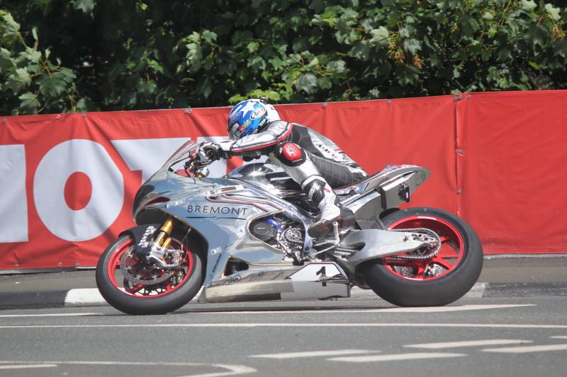[Road Racing] TT 2017 - Page 24 Dj_77110