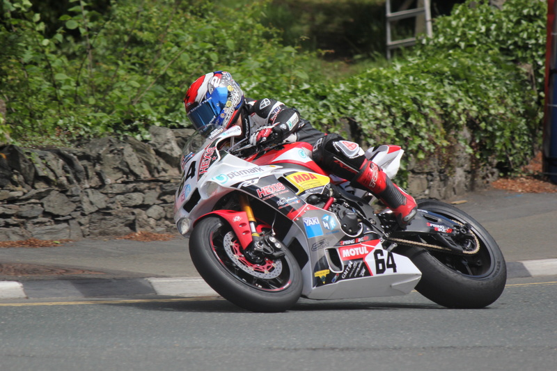 [Road Racing] TT 2017 - Page 24 Jt_img10