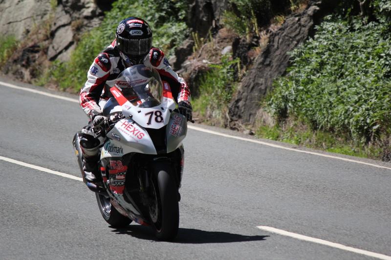 [Road Racing] TT 2017 - Page 24 X_deni10