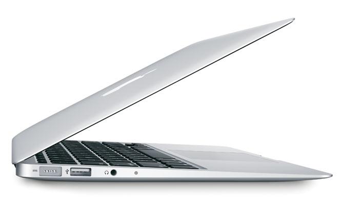 Pc Mac book: ayez l'audace de découvrir les mac, leurs prix et config Mimoun13