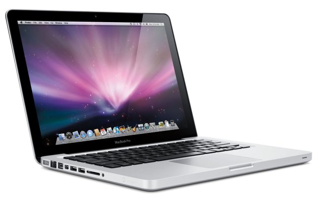Pc Mac book: ayez l'audace de découvrir les mac, leurs prix et config Mimoun15
