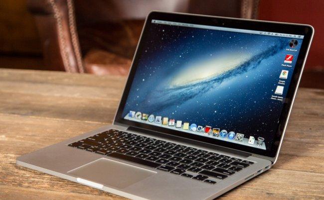 Pc Mac book: ayez l'audace de découvrir les mac, leurs prix et config Mimoun16