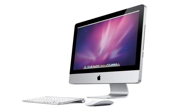 Pc Mac book: ayez l'audace de découvrir les mac, leurs prix et config Mimoun17