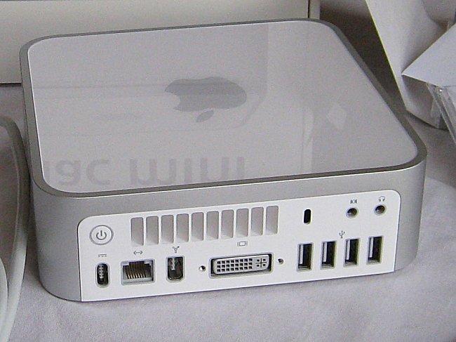 Pc Mac book: ayez l'audace de découvrir les mac, leurs prix et config Mimoun18