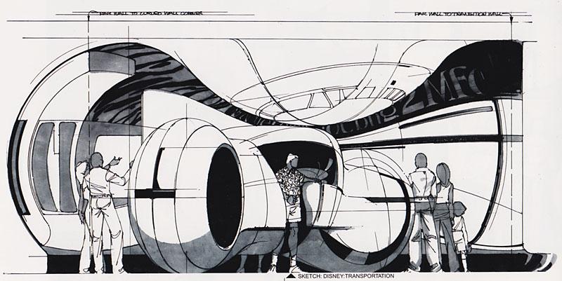 Visions Vintage du futur... Vintag24