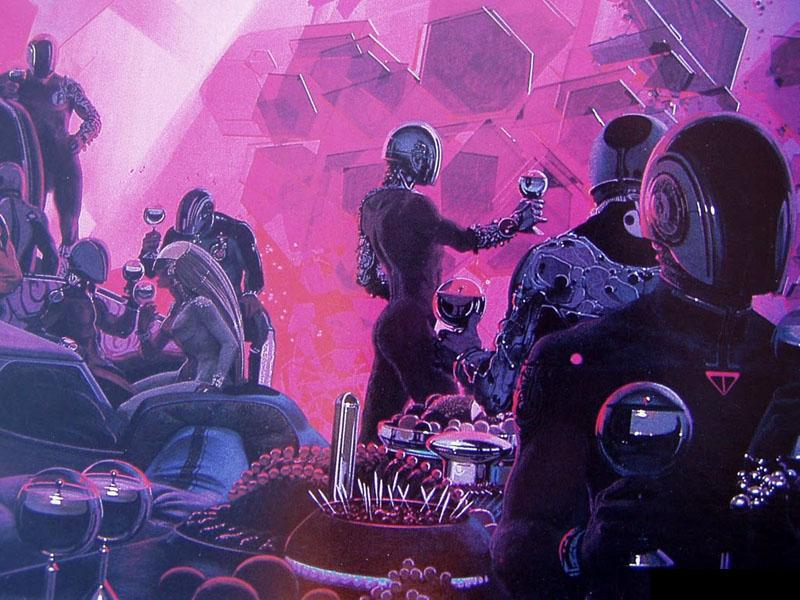 Visions Vintage du futur... Vintag25