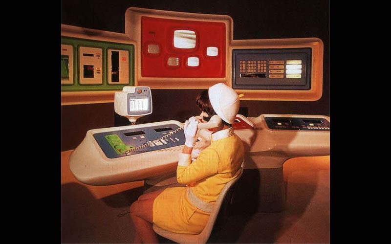 Visions Vintage du futur... Vintag27
