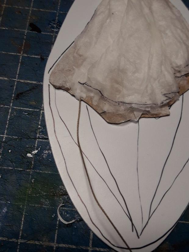 TUTO Parachutes  20170531