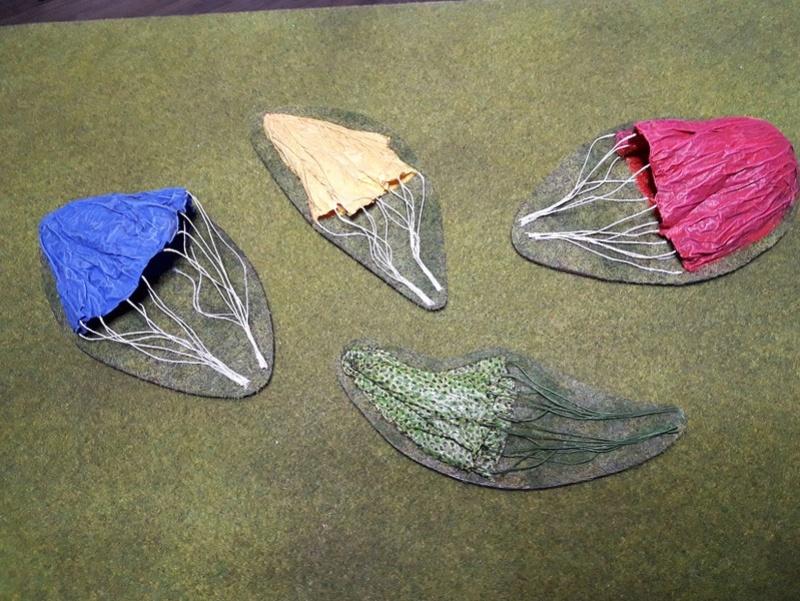 TUTO Parachutes  20170537