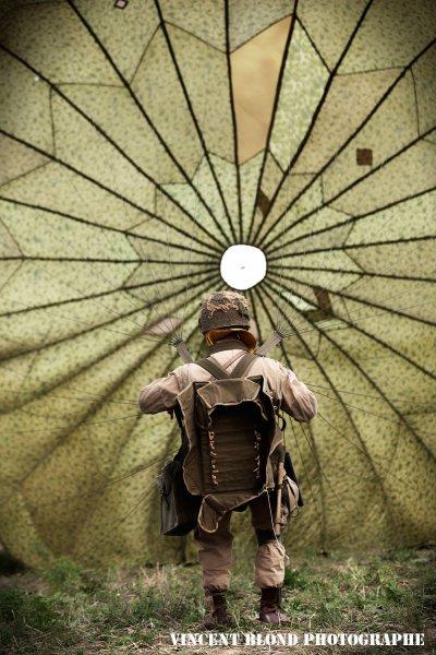 TUTO Parachutes  61235410