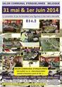 [Erquelinnes (Belgique)] O.D.I.T - 01/06/2014 Odit10