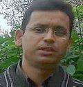 Faites connaissance avec Mohamed bendaoud