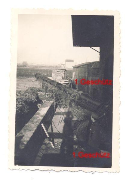 10,5 cm K.35 (t) Belgiu11