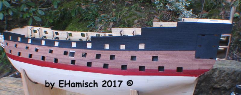 Egbert's HMS Sovereign of the Seas - Seite 2 Img_5220