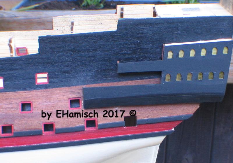 Egbert's HMS Sovereign of the Seas - Seite 2 Img_5313