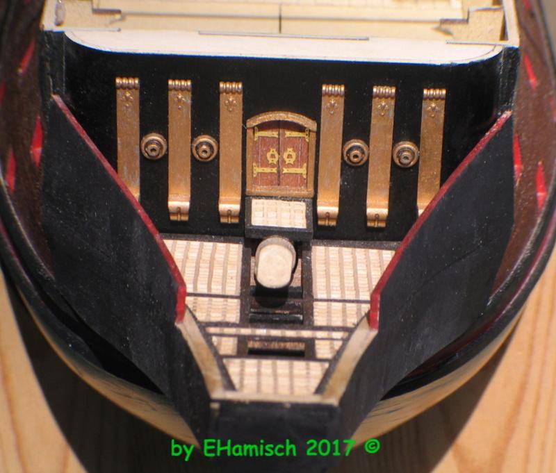 Egbert's HMS Sovereign of the Seas - Seite 2 Img_5410