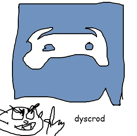 Discord Dycrod10